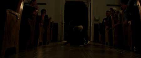 Where-the-Devil-Hides-2014-movie-Christian-E.-Christiansen-(1)
