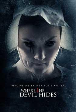 Where-the-Devil-Hides-2014-movie-Christian-E.-Christiansen-(2)