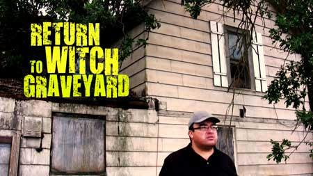 Witch-Graveyard-movie-Reuben-Rox-(1)