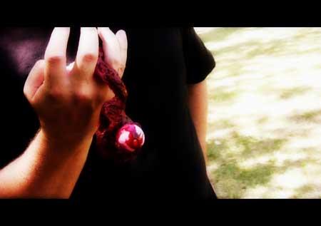 Witch-Graveyard-movie-Reuben-Rox-(2)