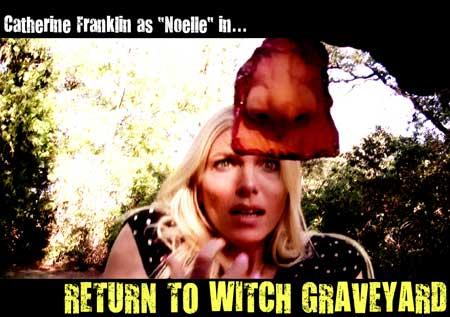 Witch-Graveyard-movie-Reuben-Rox-(5)