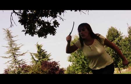 Witch-Graveyard-movie-Reuben-Rox-(7)