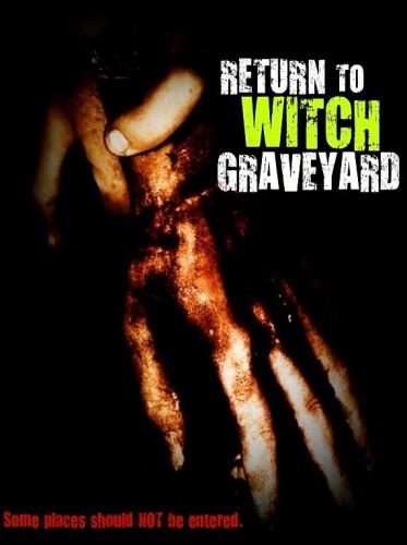 Witch-Graveyard-movie-Reuben-Rox-poster