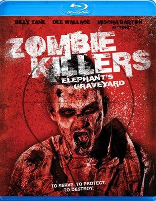 Zombie-killers-bluray