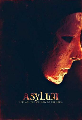 asylumposter.preview
