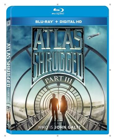 atlas-shrugged-3