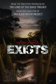 exists1