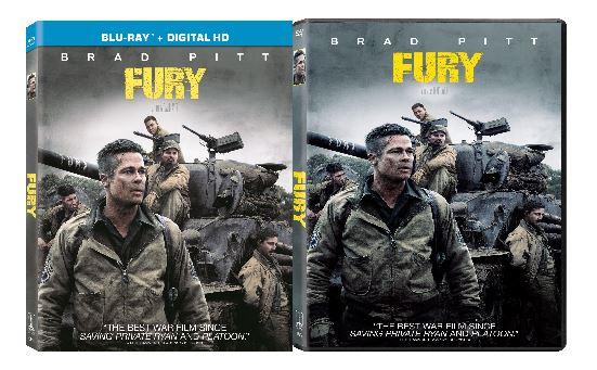 fury-brad-pitt-bluray