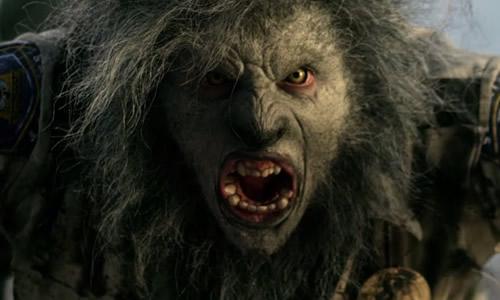 hnn-10mustsee-wolfcop