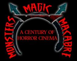 horror-cinema-class-monsters-macabre