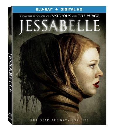 jessabelle-bluray