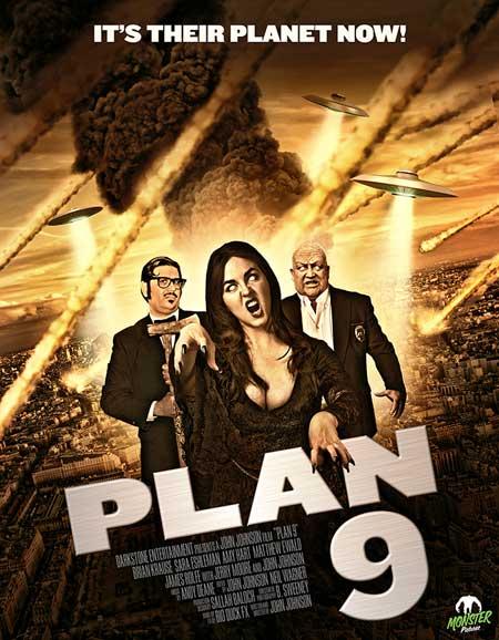plan9-monsterpictures