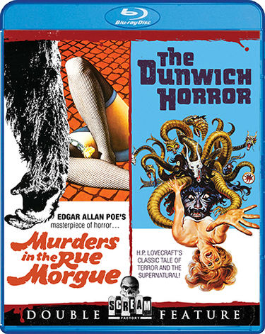 the-dunwich-horror-bluray-shout-factory