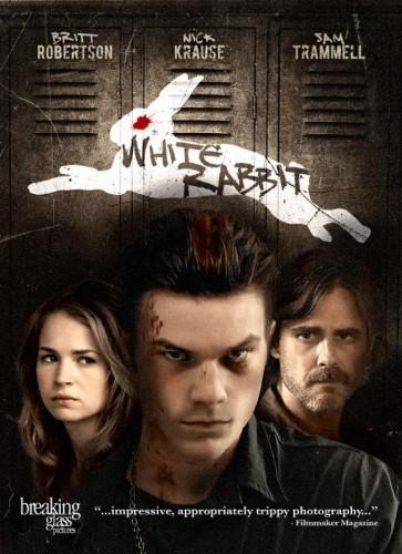white-rabbit-2