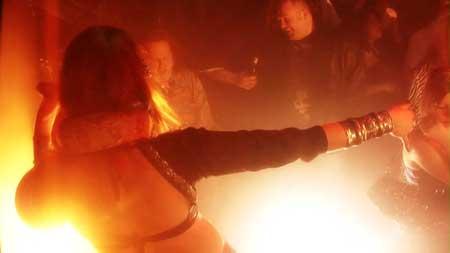 Aegri-Somnia-2008-movie-James-Rewucki-(3)