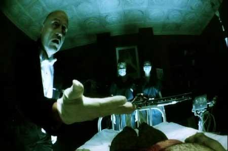 Aegri-Somnia-2008-movie-James-Rewucki-(8)