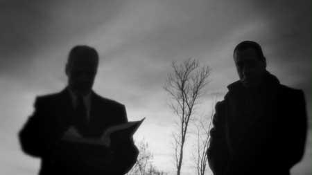 Aegri-Somnia-2008-movie-James-Rewucki-(9)
