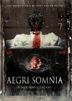 Aegri-Somnia-2008-movie-James-Rewucki-poster