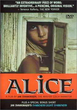 Alice-1988-movie-Jan-Svankmajer-Neco-z-Alenky-(3)