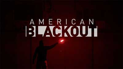 American-Blackout-2013-movie-Jonathan-Rudd-(2)