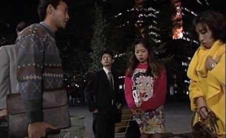 Angel-of-Darkness-1995-movie-Mitsunori-Hattori-(4)