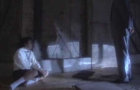 Angel-of-Darkness-1995-movie-Mitsunori-Hattori-(7)