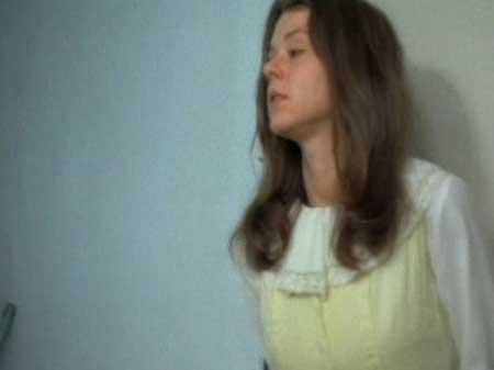 Axe-1977-MOVIE-Frederick-R.-Friedel-(4)