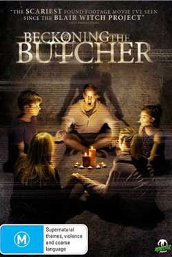 Beckoning-the-Butcher-2013-movie-Dale-Trott-(5)