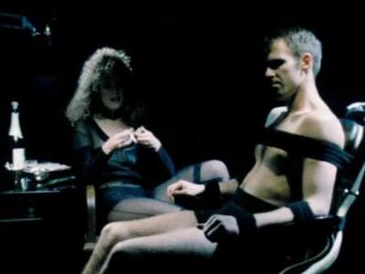 Boy-Meets-Girl-1994-movie-Ray-Brady-(1)