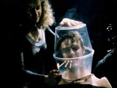 Boy-Meets-Girl-1994-movie-Ray-Brady-(2)