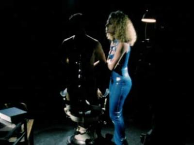 Boy-Meets-Girl-1994-movie-Ray-Brady-(3)