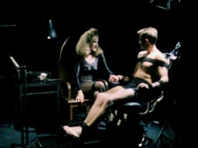 Boy-Meets-Girl-1994-movie-Ray-Brady-(8)