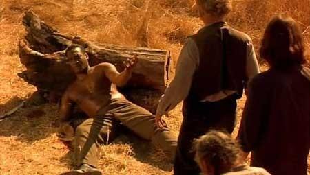 -Candyman-Farewell-to-the-Flesh-1995-movie-Bill-Condon-(1)