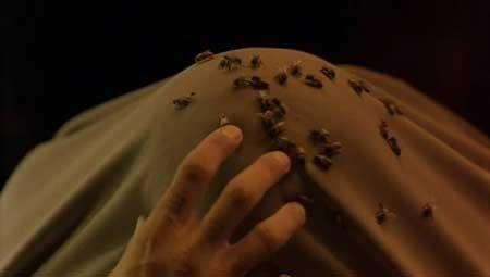 -Candyman-Farewell-to-the-Flesh-1995-movie-Bill-Condon-(7)