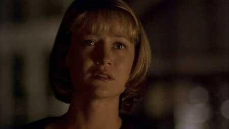 -Candyman-Farewell-to-the-Flesh-1995-movie-Bill-Condon-(8)