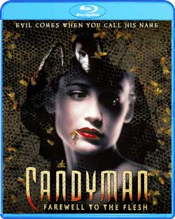 Candyman-Farewell-to-the-Flesh-1995-movie-bluray-shout