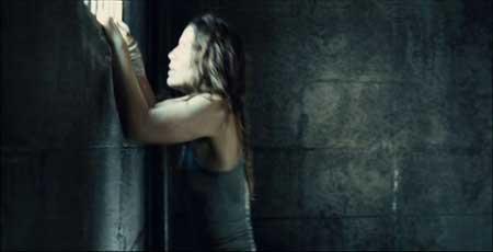 Captifs-caged-2010-movie-Yann-Gozlan-(3)