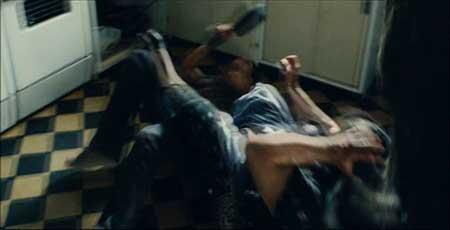 Captifs-caged-2010-movie-Yann-Gozlan-(5)