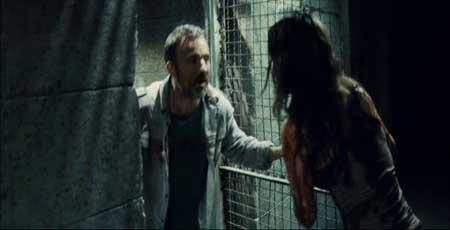 Captifs-caged-2010-movie-Yann-Gozlan-(6)