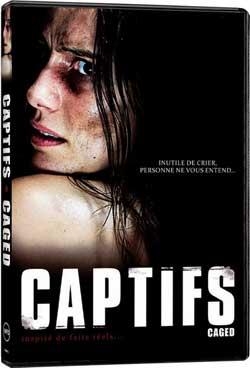 Captifs-caged-2010-movie-Yann-Gozlan-(7)