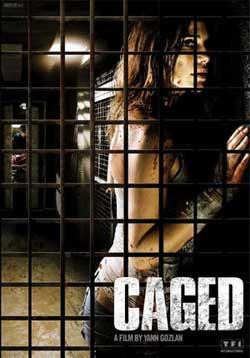 Captifs-caged-2010-movie-Yann-Gozlan-(8)