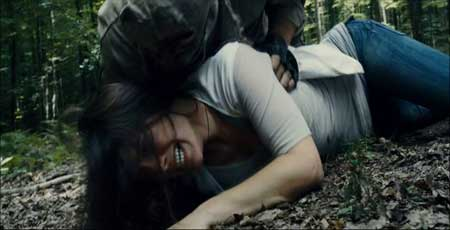 Captifs-caged-2010-movie-Yann-Gozlan-(9)