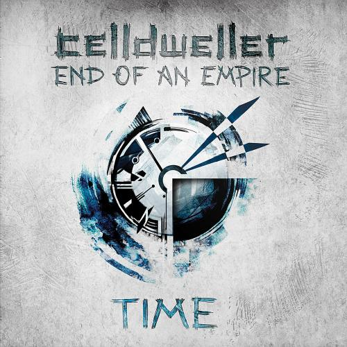 Celldweller-End-of-an-empire-Time