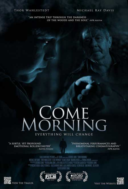 Come-Morning-2012-movie-Derrick-Sims-(2)