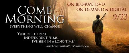 Come-Morning-2012-movie-Derrick-Sims-(4)