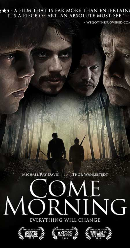 Come-Morning-2012-movie-Derrick-Sims-(5)