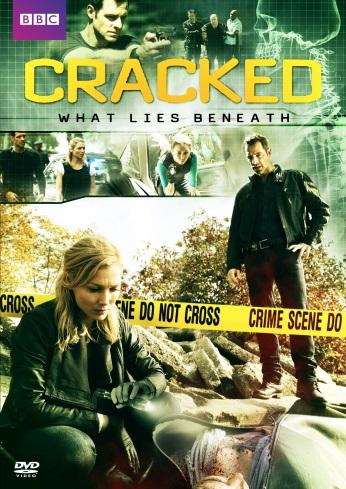 Cracked-movie-DVD