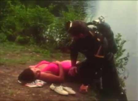 Croaked-Frog-Monster-From-Hell-1975-Rana-movie-Bill-Rebane-(1)