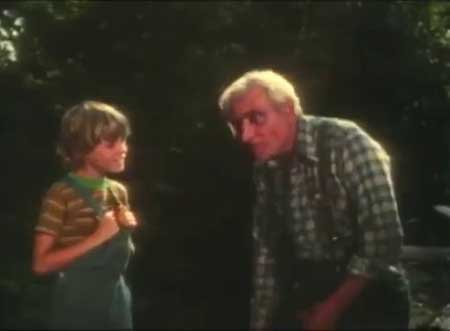 Croaked-Frog-Monster-From-Hell-1975-Rana-movie-Bill-Rebane-(2)