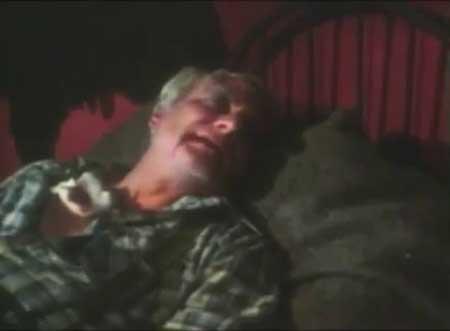 Croaked-Frog-Monster-From-Hell-1975-Rana-movie-Bill-Rebane-(3)
